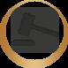 law-hammer