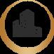 re-icon